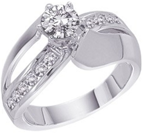 Round-Diamond-Split-Shank-Ring-in-14k-White-Gold_SD_SR0166D