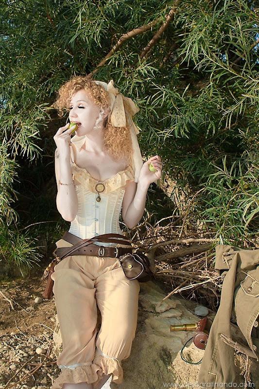 steampunk-girls-garotas-mulheres-lindas-sexy-corset-espartilho-fofas-gatas-gostosas-seios-peitos-desbaratinando-sexta-proibida (81)