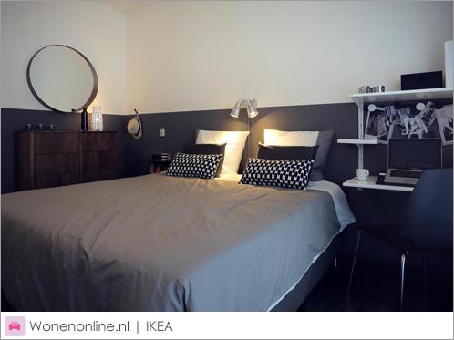slaapkamer complete slaapkamers nederland - slaapkamer fauteuil, Deco ideeën