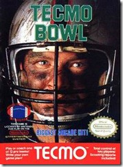 NES_Tecmo_Bowl_(PRG_0)_Box