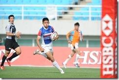 2011-kor-sing-Korea-wing-Kim-Kwang-Min