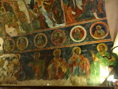 42. Pictura votiva ortodoxa.JPG