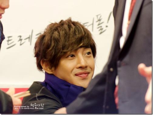 love77hyun (10)