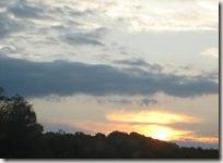 shenandoah_sunset