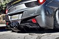 Ferrar-458-Widebody-7