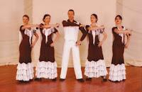 Servizio Fotografico 2004