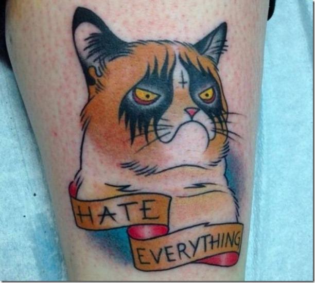 cool-cat-tattoos-8