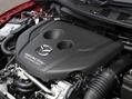 Mazda2-Demio-2015-3
