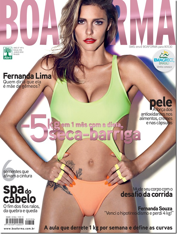 BF306-Fernanda Lima