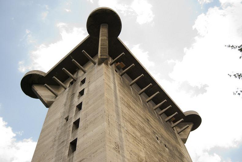 flak-towers-4