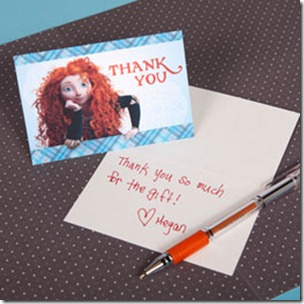 brave-thank-you-notes-printable-photo-260x260-fs-img_8736