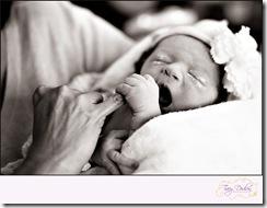 Noelle Nunez Birth   784VANILLA