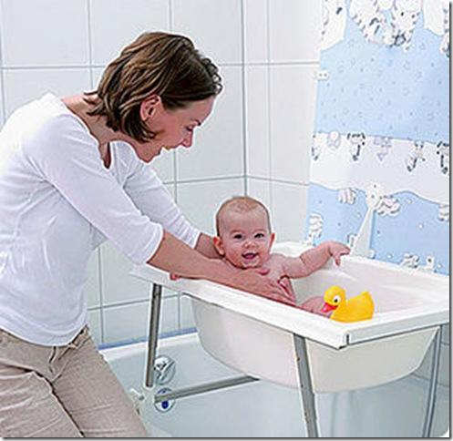 baby-bath-tubs-unisex-385373