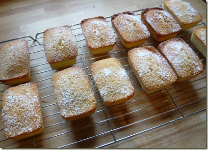 friands4