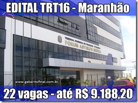 trt16-ma - 800