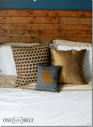 make-your-own-home-pillow-2