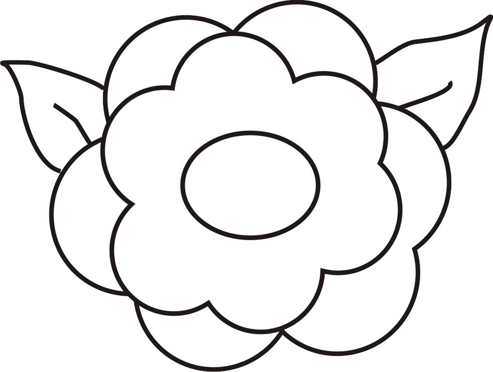 [risco-de-flor-pintura-tecido%255B6%255D.png]