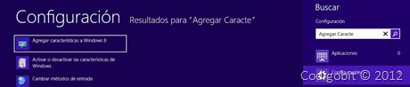 Agregar-Windows-8