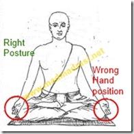 gayathri_japam_wrong_hand_position