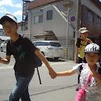 京こ5月A058.jpg