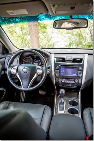 Nissan-Altima-2014 (52)