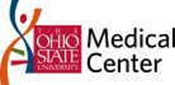 Ohio_State_Med_Cntr_16_13