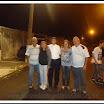 1SemanaFestaSantaCecilia -111-2012.jpg