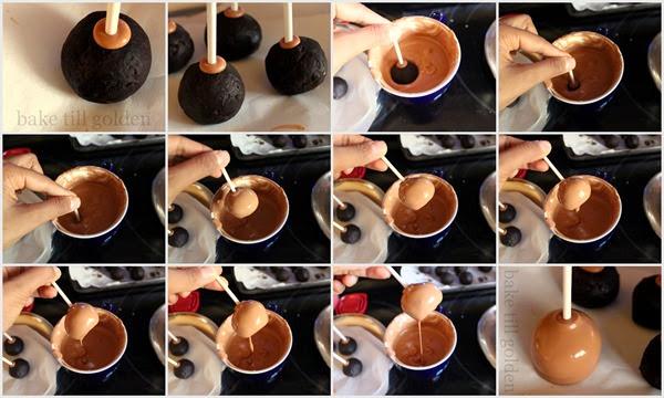 BTG Pumpkin Caramel Oreo Truffles-004