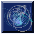 Abstract Dream Lite icon