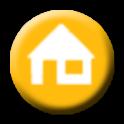 IHCDroid icon