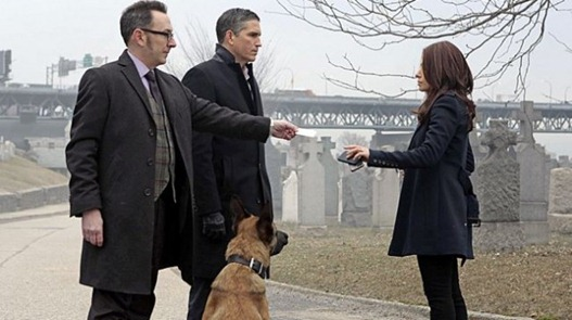 Person-of-Interest-Season-2-Episode-16-Relevance-3-640x350