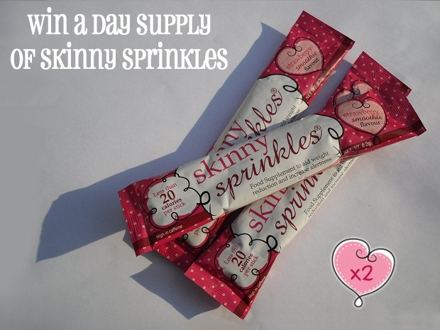 04-skinny-sprinkles-weight-loss-drink-smoothie-supplement-genuine-review
