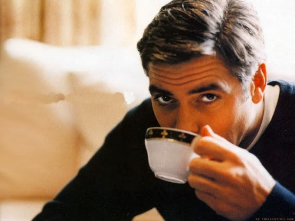 george-clooney-hot-photo-hot-350608810-666x500.jpg