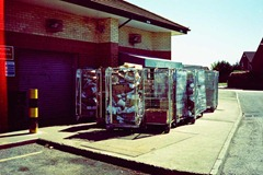 Delivery-Area-2---XPRO