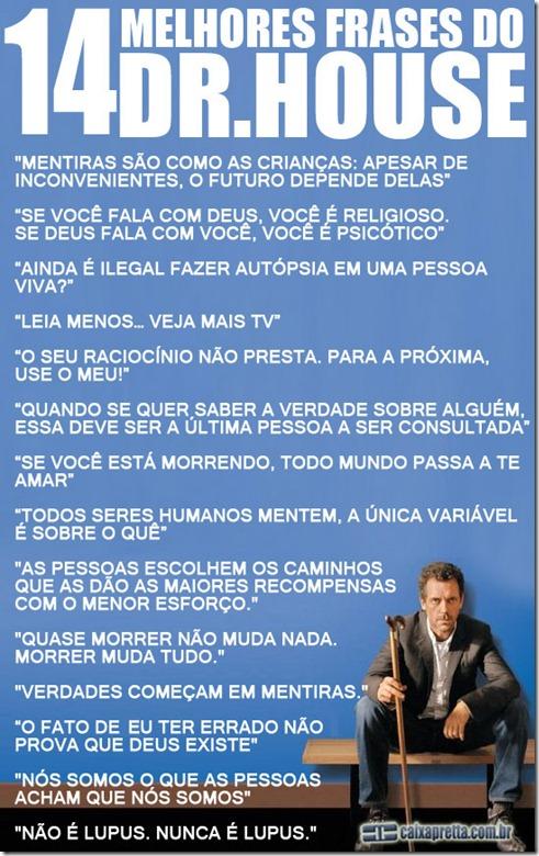 Frases-house1