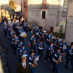 scigliano_live_30_20101009_1115868328.jpg
