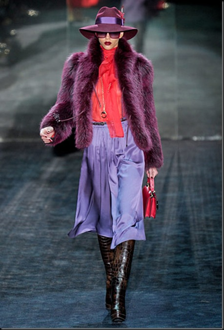 Gucci-fall-winter-2011-2012-fur-coats-2