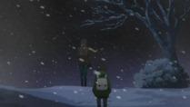[HorribleSubs]_Tonari_no_Kaibutsu-kun_-_11_[720p].mkv_snapshot_18.06_[2012.12.11_21.58.32]