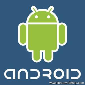 Siri para Android