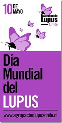 Día-Mundial Lupus  (9)