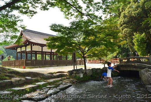Glória Ishizaka - Kamigamo Shrine - Kyoto - 30