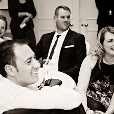 Warbrook House Wedding Photography DRE - (130).jpg