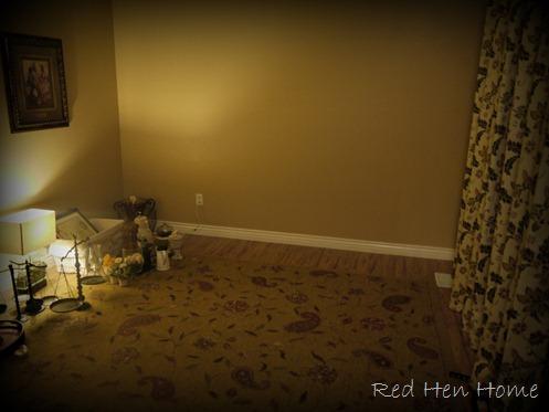bedroom 026