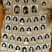 1988-4b-lady-gimn-nap.jpg
