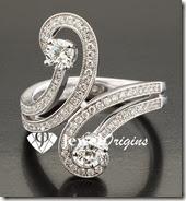 Jewels (8)