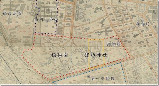 「台北市街圖」的圖片搜尋結果