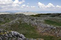 2011.05.17-26 - Macedonia