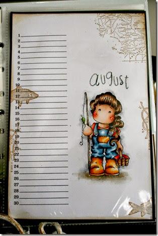 Calendar_august