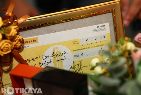 06-Gambar-Sekitar-Majlis-Pernikahan-Ella-Azhar-Ghazali