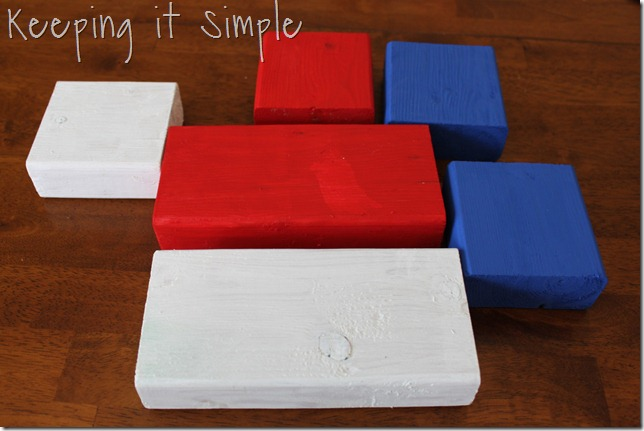 2x4 flag (3)